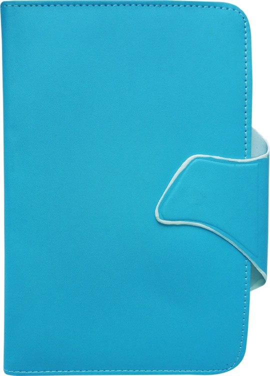 Fastway Book Cover for Maxwest Tab Phone 72DC