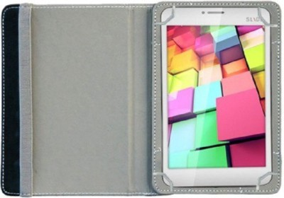 Stylabs-Book-Cover-for-iBall-Slide-3G-6095-Q700