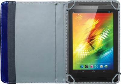 Fastway-Book-Cover-for-Xolo-Play-Tegra-Note