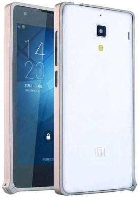 GadgetM Bumper Case for Xiaomi Redmi 1S