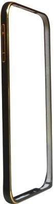 MV Bumper Case for Samsung Galaxy E5