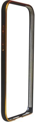G-Mos Bumper Case for Samsung Galaxy J1