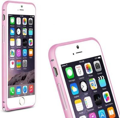 Go Crazzy Bumper Case for Apple iPhone 6