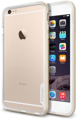 Spigen Bumper Case for Apple iPhone 6 Plus