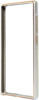 Gioiabazar Bumper Case for HTC Desire 816