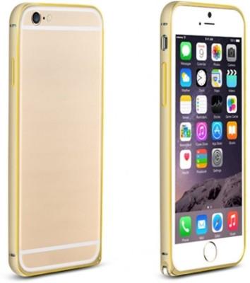 GadgetM Bumper Case for Apple iPhone 6