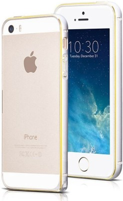 GadgetM Bumper Case for Apple iPhone 5S