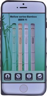 Kizil Bumper Case for Apple Iphone 6
