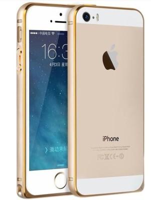 GadgetM Bumper Case for Apple iPhone 4