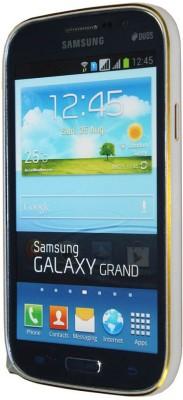 GadgetM Bumper Case for Samsung Galaxy Grand I9082