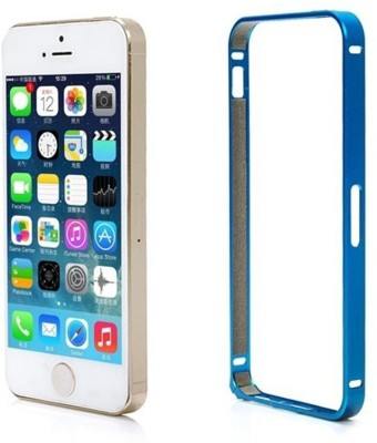 Go Crazzy Bumper Case for Apple iPhone 5 /5S