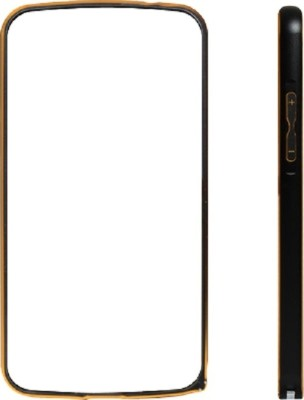 Suraj Bumper Case for Samsung Galaxy Alpha S801