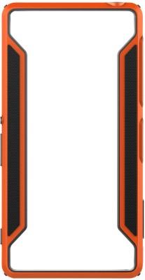 Nillkin Bumper Case for Sony Xperia Z3