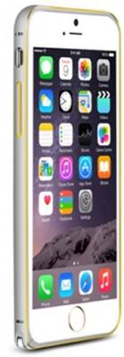 GadgetM Bumper Case for Apple iPhone 6 Plus