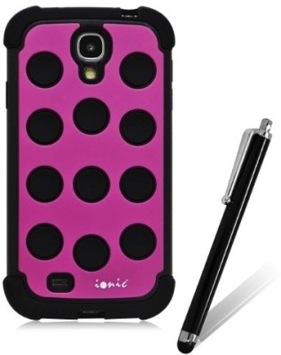 Mobc Back Cover for Samsung Galaxy Note 2 N7100 available at Flipkart for Rs.3499