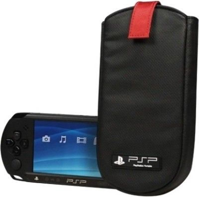 4gamers Case