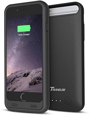 Trianium-Charging-Case-for-iPhone-6