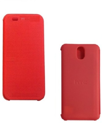 YGS Dot View Case for HTC Desire 620