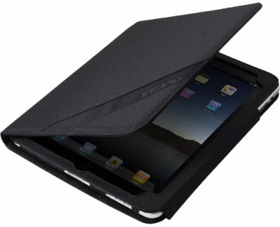 Incipio Slim KICKSTAND Folio Case Case Cover iPad 3 (IPAD280)