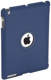 Targus Case For The New IPad - Blue