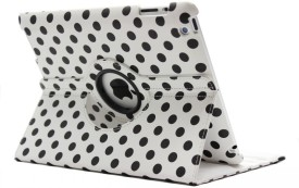 KolorFish Book Cover for iPad 2, iPad 3