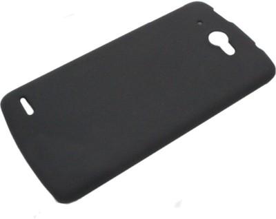 Cubix Case for Lenovo Ideaphone S920
