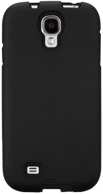 release date: 11446 dad7c Case-Mate Back Cover for Samsung Galaxy S4 i9500 for Rs. 900 on ...