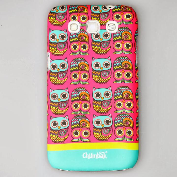 chumbak-owl-original-imadpujtph4fq9p5.jpeg