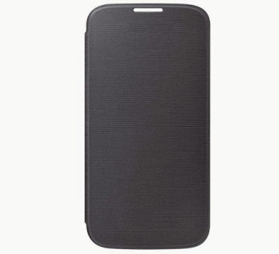 Easy2Sync Flip Cover for Micromax Canvas Beat A114R