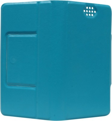 SNE-Flip-Cover-for-Idea-Magna-L