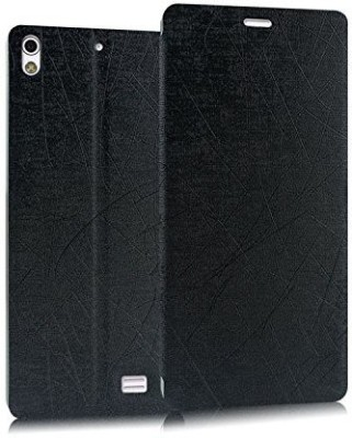 HDAccessories Flip Cover for Gionee Pioneer P3 available at Flipkart for Rs.139