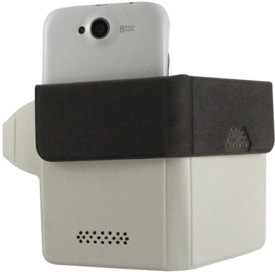 Molife Flip Cover for iBall Andi 4.5M Enigma