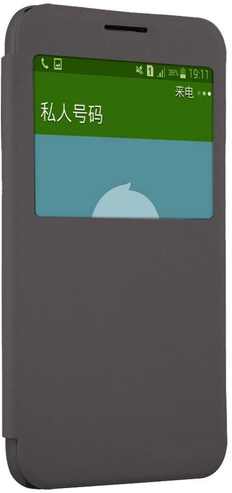 Case Design Flip Cover for Samsang Galaxy A5