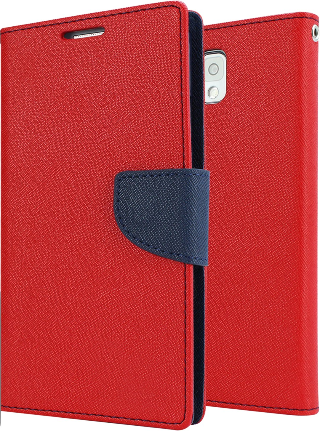 Ape Flip Cover for Samsung Galaxy J5