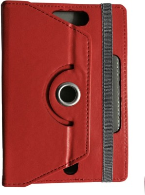 CaseTech-Flip-Cover-for-Acer-Iconia-Tab-7-A1-713