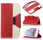Gotida Mobiles & Accessories 4