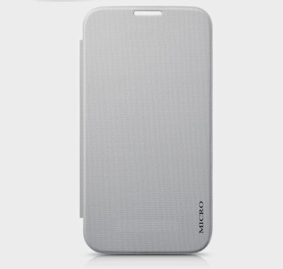 Easy2Sync Flip Cover for Micromax Bolt A47 available at Flipkart for Rs.149