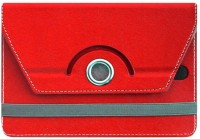 VES Back Cover for Micromax Canvas P470 Tablet