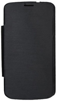 Copper Flip Cover for Gionee Pioneer P3 available at Flipkart for Rs.150