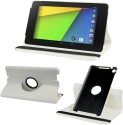 Gioiabazar Flip Cover For Goodle Nexus 7 Tablet 2nd GEN 2013 - ACCDWG8GSHUVNAFZ