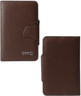 DMG-Flip-Cover-for-Mitashi-Sky-Tab-2