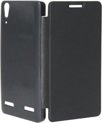 Nextgen-Flip-Cover-for-Karbon-K11+