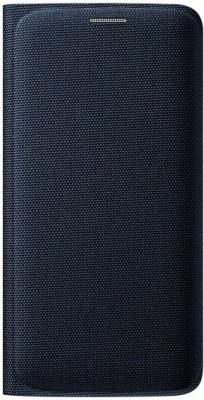 Samsung-Flip-Cover-for-Samsung-Galaxy-S6-Edge