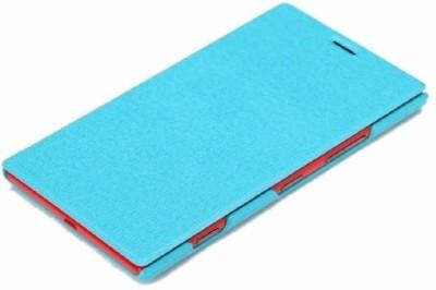 Чехлы для Nokia Lumia 152 - купить по лучшей цене, отзывы