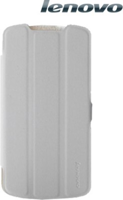 Lenovo-Flip-Cover-for-Lenovo-S920