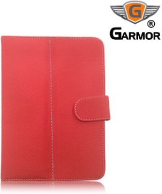 Garmor-Flip-Cover-for-Vizio-VZ-706-3G-Speed-Tablet