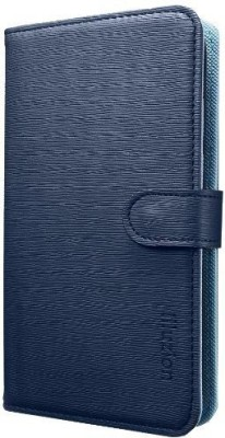 Spigen Flip Cover for Samsung Galaxy Note 2 available at Flipkart for Rs.2399