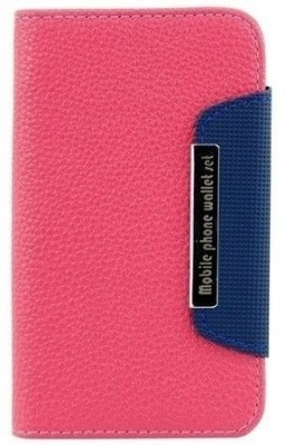 Gioiabazar Flip Cover for Sony Xperia M C1904/C1905