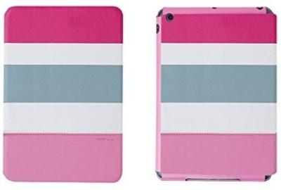 Flipper Flip Cover for iPad Mini