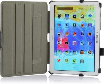 HOKO Flip Cover for Samsung Galaxy Note 10.1 SM-P601